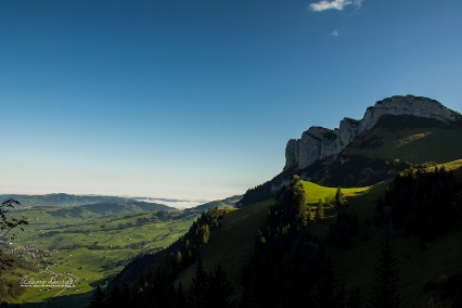 Appenzell-1069